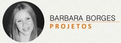 Projetos de Casas | Plantas de Casas | Barbara Borges Projetos