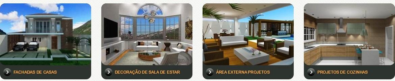 projetos-de-casas-ver-projetos