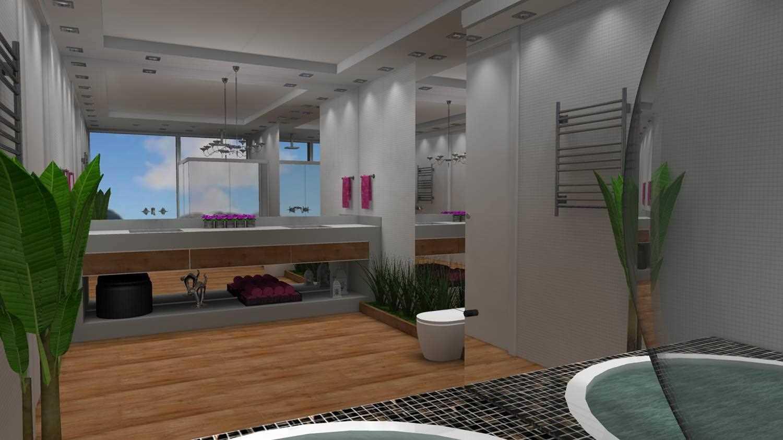 banheiros-de-apartamentos