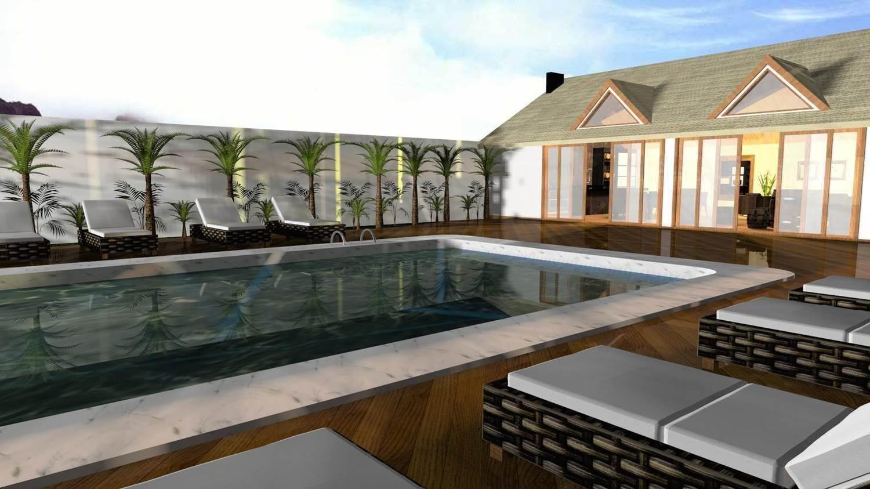 casas-de-campo-com-piscina