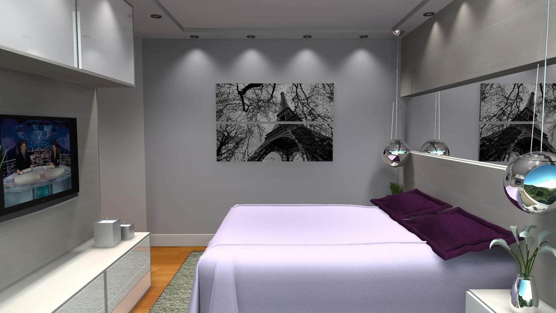 decoracao-de-dormitorio-de-casal