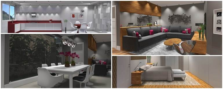 decoracao-de-interiores-projetos-de-apartamentos-e-casas