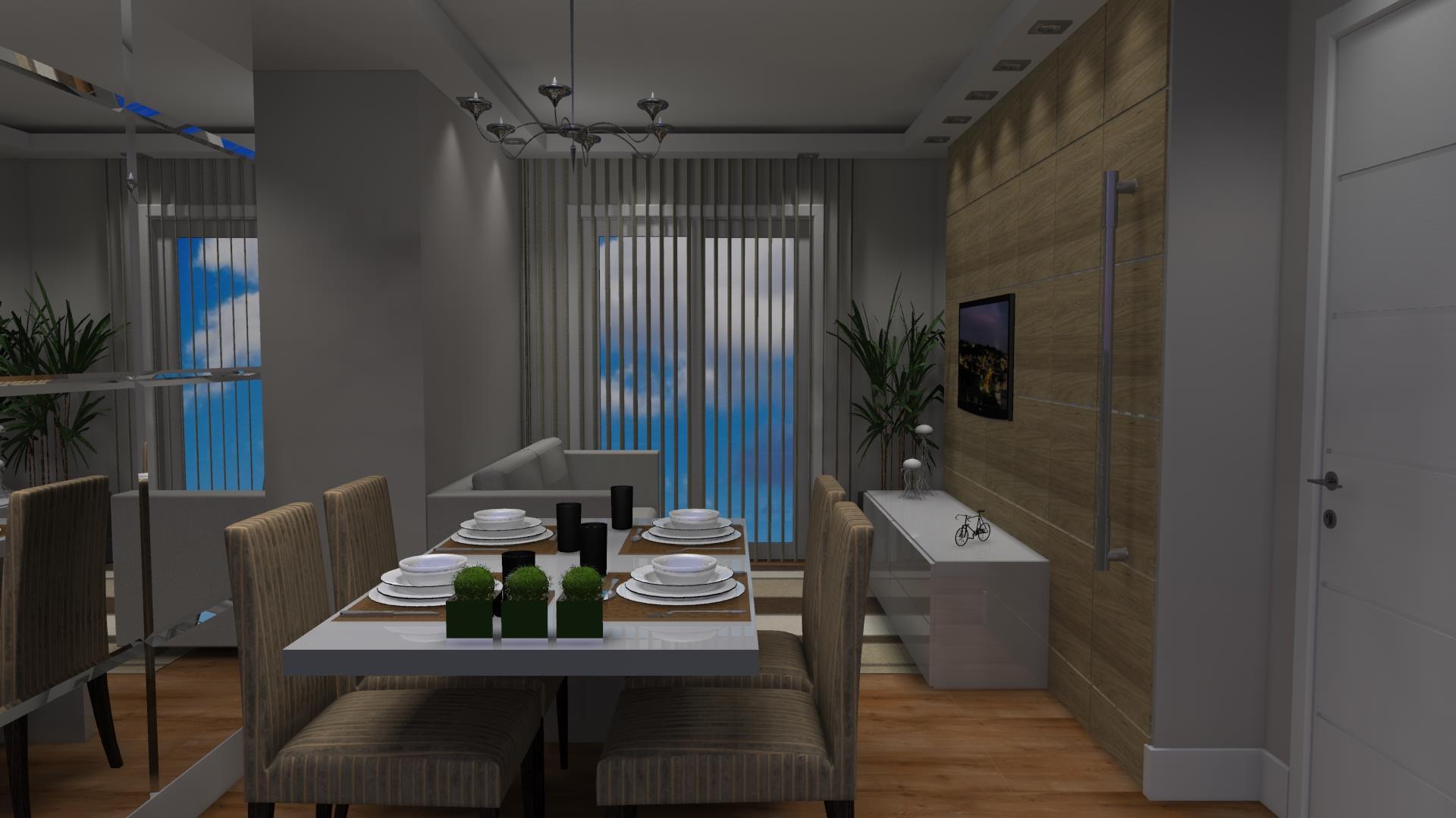 decoracao-de-sala-de-jantar