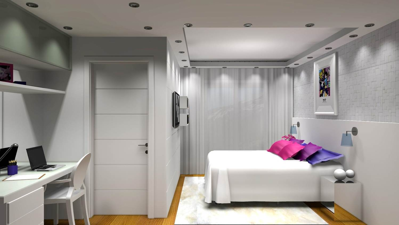 dormitorio-de-menina