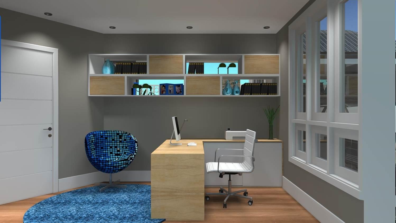 home-office-para-apartamento