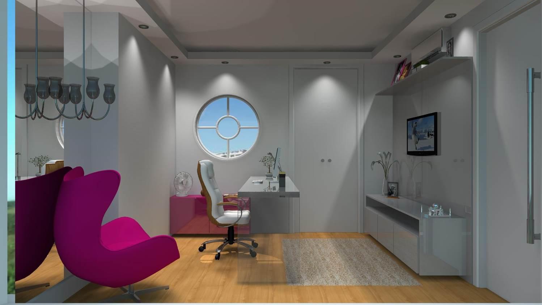 home-office-para-casa