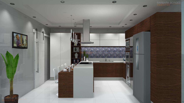 imagens-de-cozinhas
