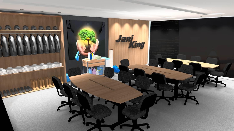 imagens-de-decoracao-de-empresas