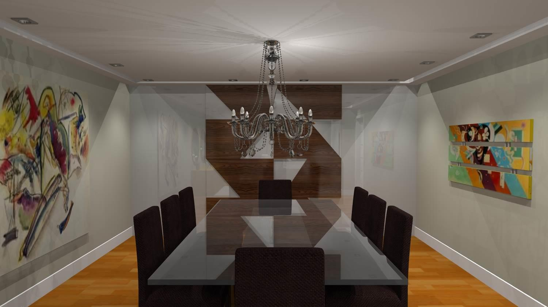 imagens-de-sala-de-jantar