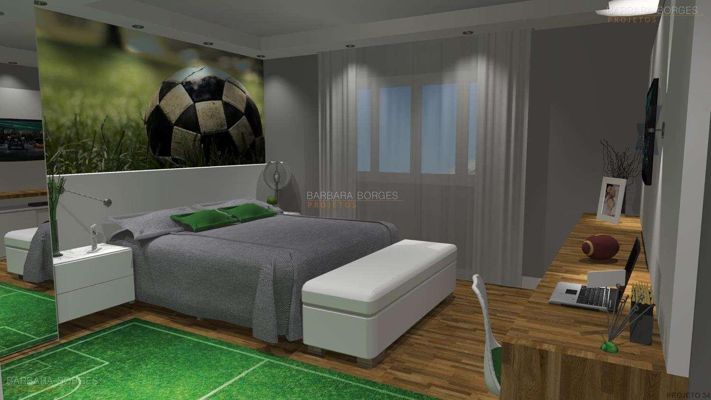 modelo-de-dormitorio-infantil
