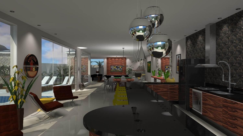 modelo-de-varanda-gourmet-de-apartamento