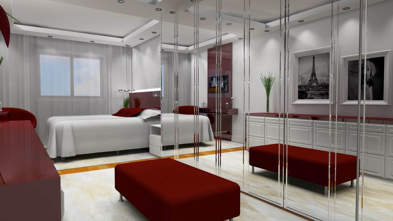 moveis-de-dormitorio-de-casal