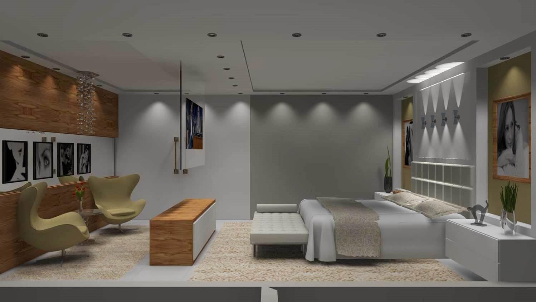 projeto-de-dormitorio-de-casal