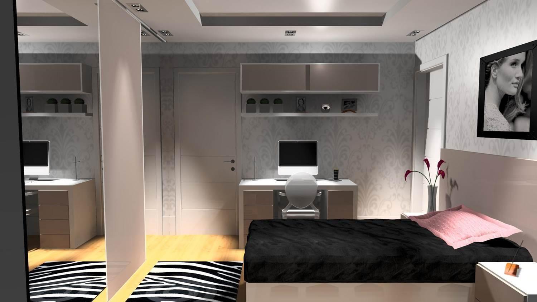 projeto-de-dormitorio-de-menina