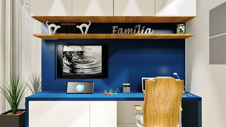 projeto-de-home-office
