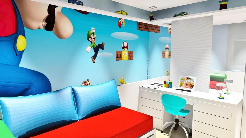 projeto-de-quarto-de-crianca