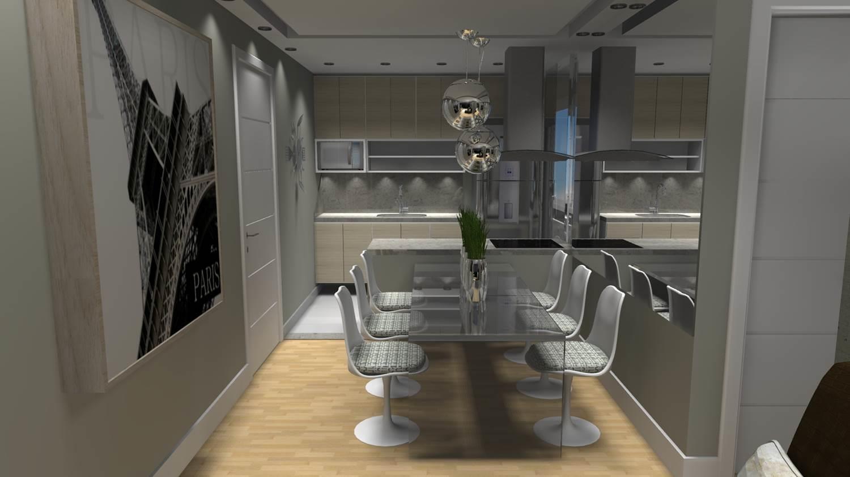 projeto-de-sala-de-jantar