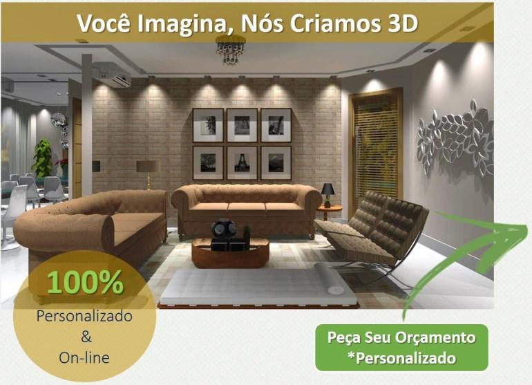 projetos-3d-personalizados-casas-plantas-projetos-casas
