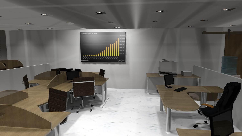 projetos-de-decoracao-para-escritorios