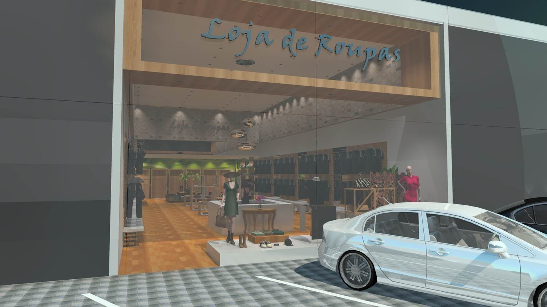 projetos-de-lojas