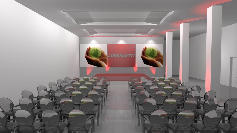 projetos-para-eventos-corporativos