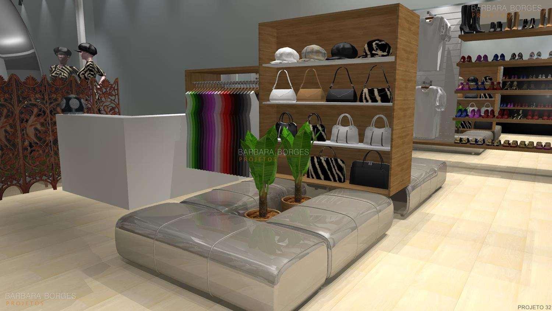 projetos-para-lojas