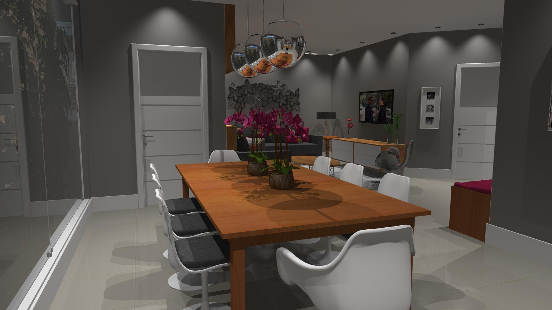 sala-de-jantar-decoracao