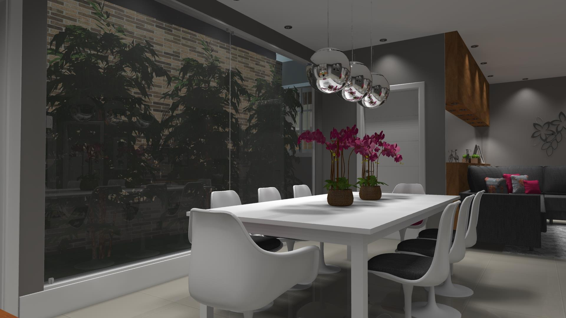 sala-de-jantar-projeto