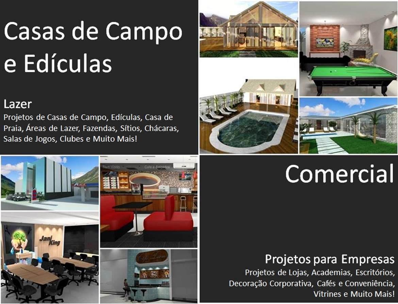 baixar-projetos-de-comercios-casas-apartamentos-download-milhares-de-imagens