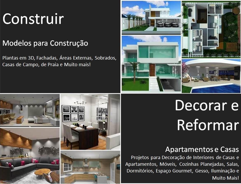 baixar-projetos-de-comercios-casas-apartamentos-milhares-de-imagens