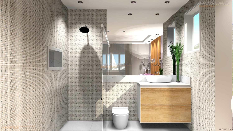 imagens-de banheiros-de-casas