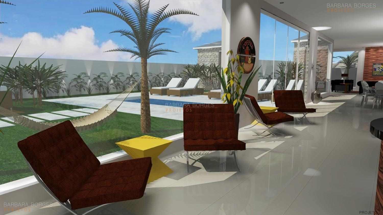 #2D6E9E Projetos de Casas e Plantas de Casas CONSTRUÇÃO Projeto de Casa 1500x844 píxeis em Criar Casas 3d