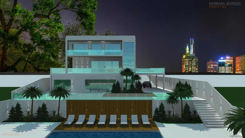 projeto-de-casa-area-externa