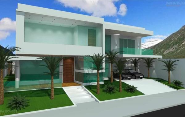 projetos-de-casas-modernas