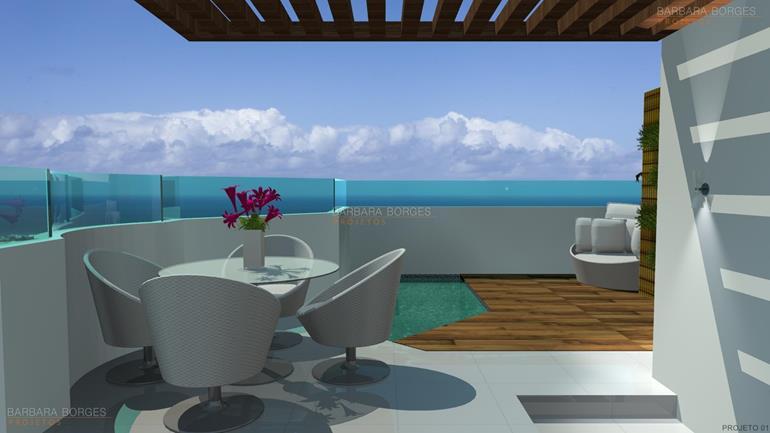 Projeto de Decoração de Interiores e móveis-area-externa-02