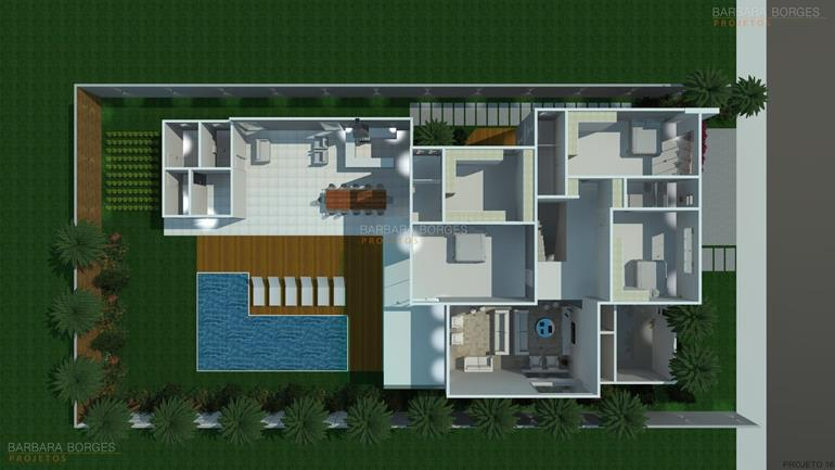 plantas-de-casas-com-piscina-projeto-de-casa