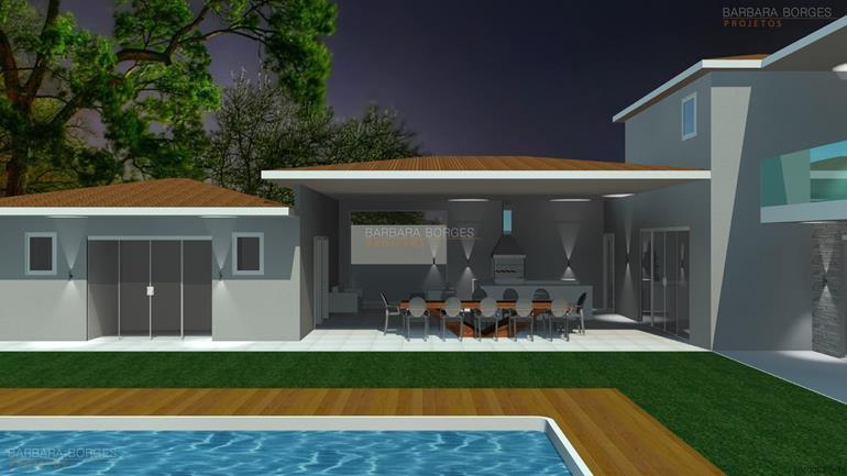 plantas-de-casas-espaco-gourmet-de-lazer-e-piscina