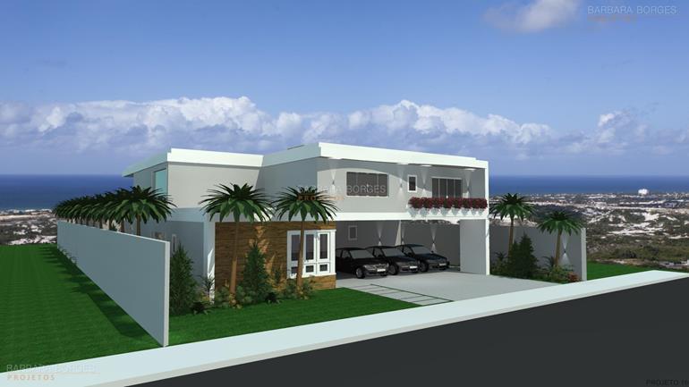 plantas-de-casas-projeto-de-casa