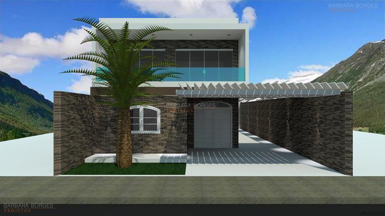 projetos-residenciais-projeto-de-fachada-de-casa 02