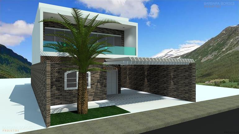 projetos-residenciais-projeto-de-fachada-de-casa 03