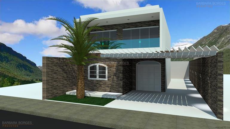 projetos-residenciais-projeto-de-fachada-de-casa 04