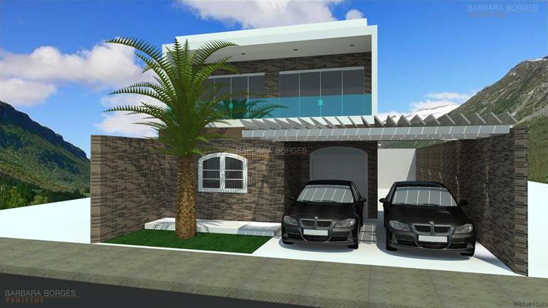 projetos-residenciais-projeto-de-fachada-de-casa 05