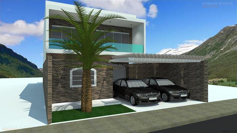 projetos-residenciais-projeto-de-fachada-de-casa06