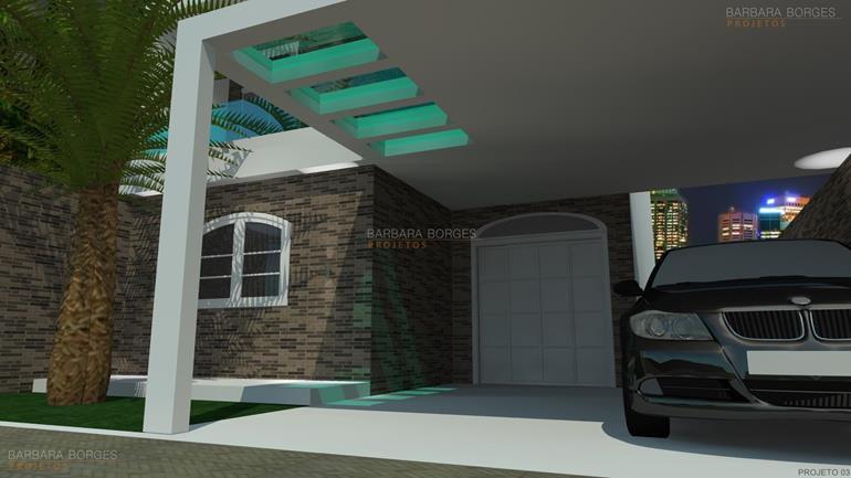 projetos-residenciais-projeto-de-fachada-de-casa 08