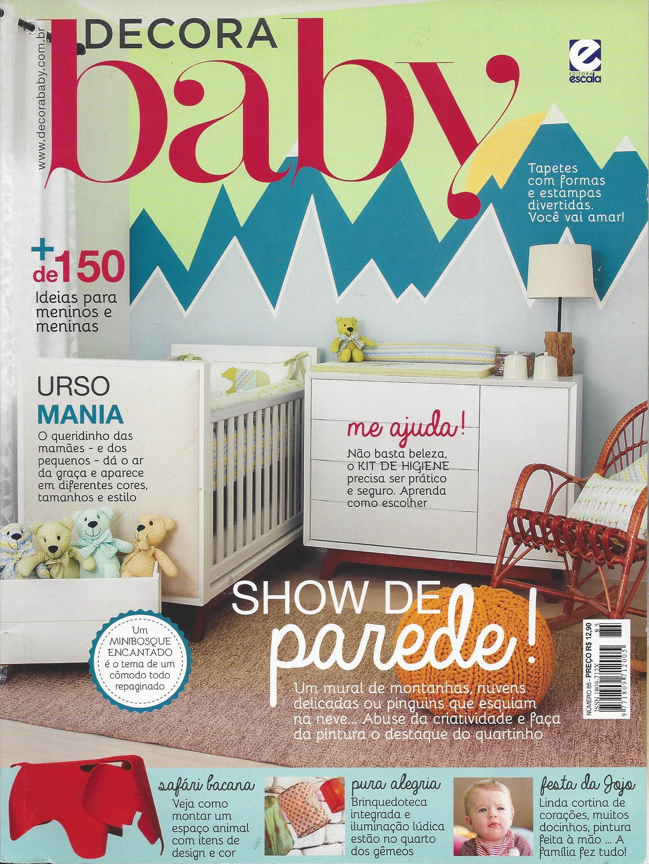 projeto-de-decoracao-de-quarto-de-bebe-decora-baby-edicao-85-capa