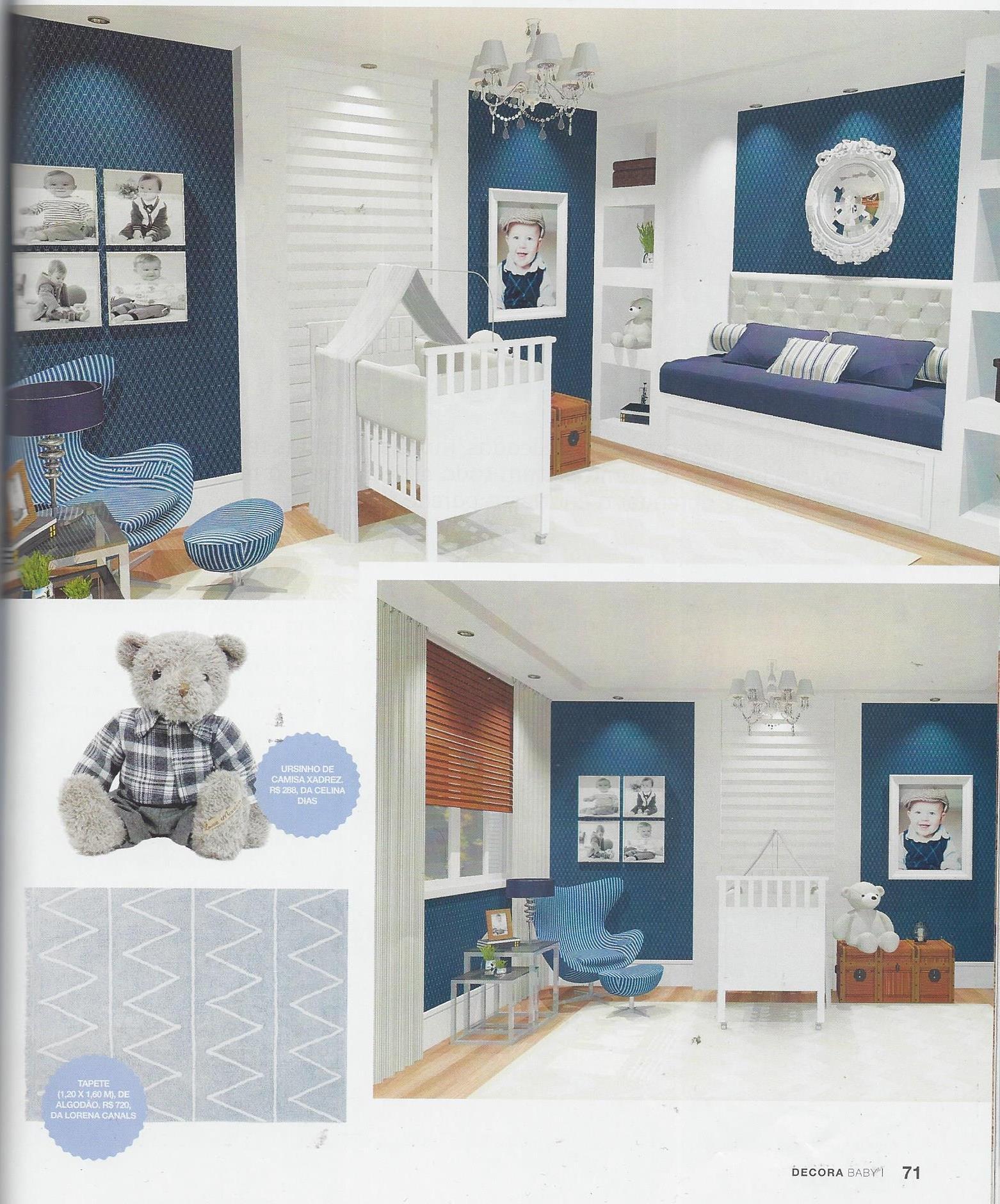 revistas de decoracao de interiores quartos:projeto-de-decoracao-de-quarto-de-bebe-decora-baby-edicao-85-projeto