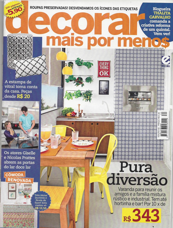 projetos-de-casas-decorar-mais-por-menos-edicao-62-capa