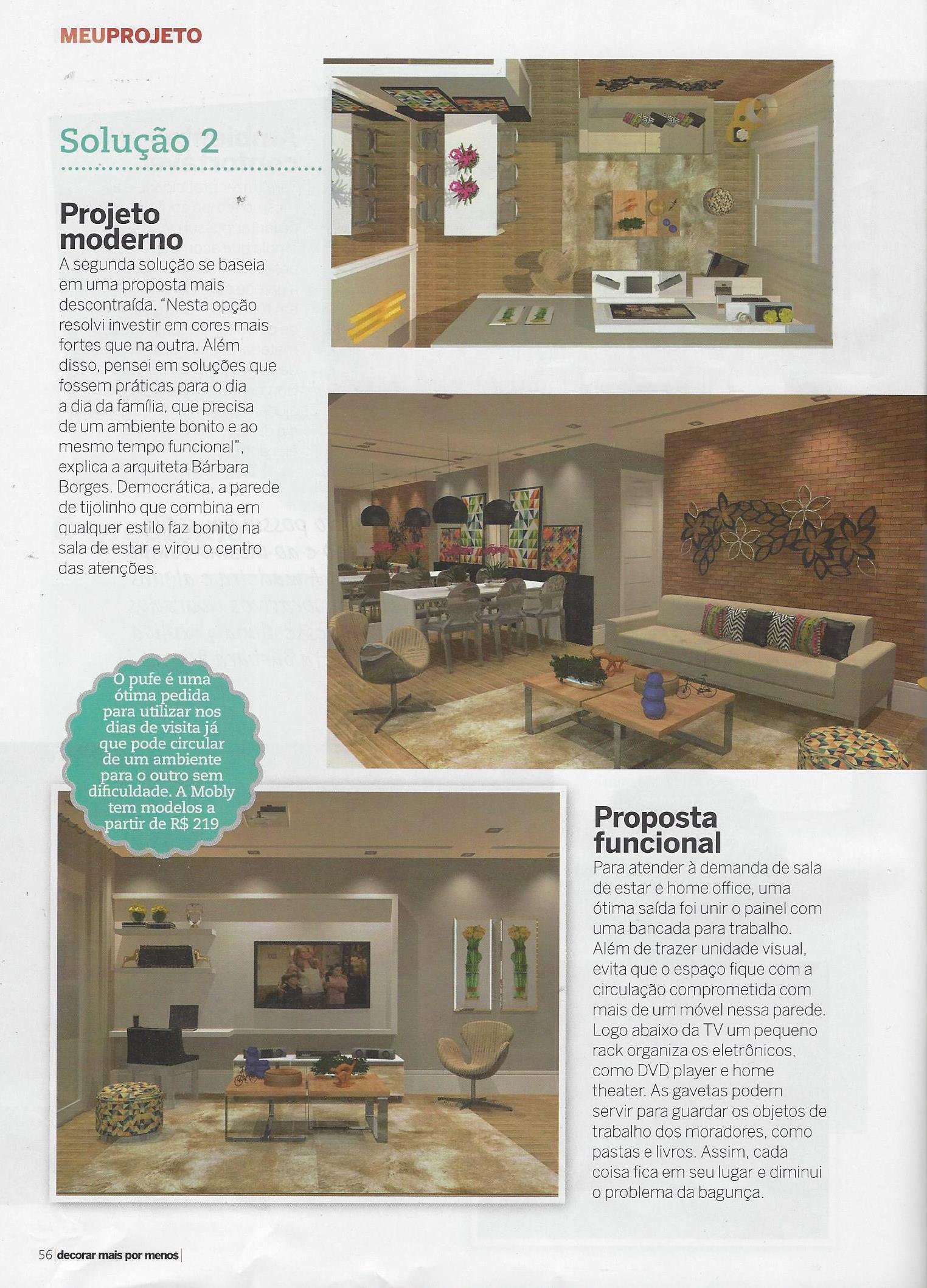 projetos-de-casas-decorar-mais-por-menos-edicao-62-projeto-04