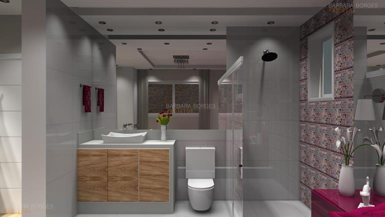 Modelos De Casas Modernas Related Keywords & Suggestions  Modelos De Cas -> Gabinete De Banheiro Luxo