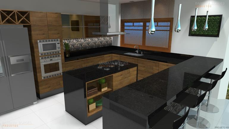 projeto-cozinhas-planejadas-pequenas-401-Cozinhas.jpg